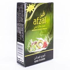 Afzal Киви 50г - Табак для Кальяна