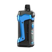 Geekvape Aegis Boost Plus 40W (Синий) (Стартовый набор)