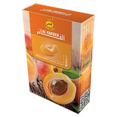 Al Fakher Абрикос 50г - Табак для Кальяна