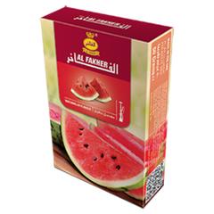 Al Fakher Арбуз 50г - Табак для Кальяна