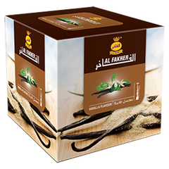 Al Fakher Ваниль 500г - Табак для Кальяна