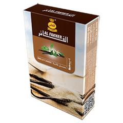 Al Fakher Ваниль 50г - Табак для Кальяна
