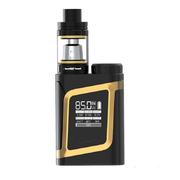 SmokTech SMOK AL85 + TFV8 Baby Beast (Стартовый набор) (Черный, Золотой)