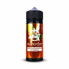 Anarchist Манго, клубника 120мл (6мг) - Жидкость для Электронных сигарет