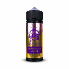 Anarchist Мороженое, дыня 120мл (6мг) - Жидкость для Электронных сигарет