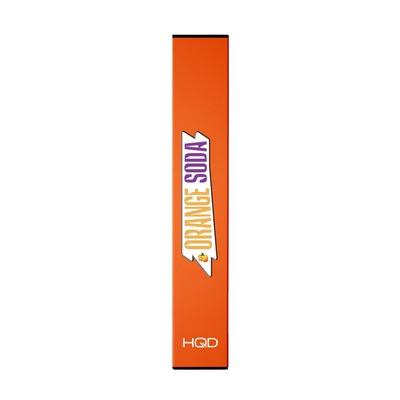 The king onyx сигареты купить купить сигареты за 70 рублей
