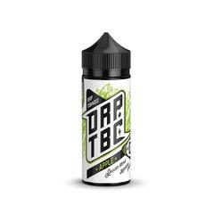 Drip Tobacco Apple 120мл (0) - Жидкость для Электронных сигарет