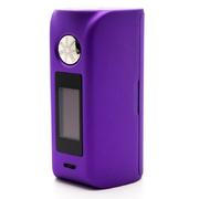Боксмод Asmodus Minikin V2 180w + TC (Фиолетовый)