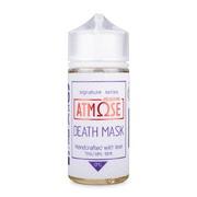 Atmose Reborn Death Mask 100мл (6) - Жидкость для Электронных сигарет