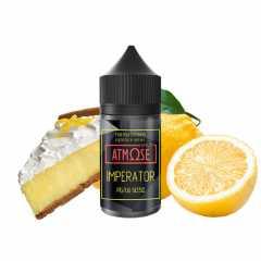 Atmose Salt Imperator 30мл (25мг) - Жидкость для Электронных сигарет