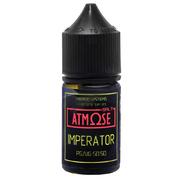 Atmose Salt Imperator 30мл (50мг) - Жидкость для Электронных сигарет
