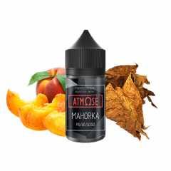 Atmose Salt Mahorka 30мл (25мг) - Жидкость для Электронных сигарет