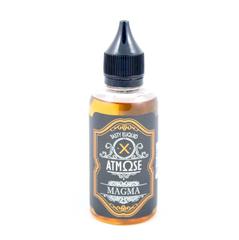 Atmose X Magma 60мл (3мг) - Жидкость для Электронных сигарет