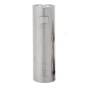 Аккумулятор Eleaf iSmoka iJust S 3000mAh (Стальной)