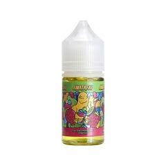 Awatafa Salt Kiwi & Strawberry Smoothie 30мл (20) - Жидкость для Электронных сигарет