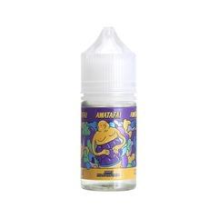 Awatafa Salt Sweet Malaysian Grape 30мл (20) - Жидкость для Электронных сигарет
