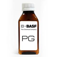 Пропиленгликоль BASF 100мл