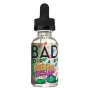 Bad Drip Dont Care Bear Salt 30мл (25мг) - Жидкость для Электронных сигарет