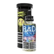 Bad Drip God Nectar 60мл (3) - Жидкость для Электронных сигарет