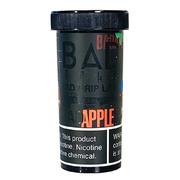 Bad Drip Salts Bad Apple 30мл (20) - Жидкость для Электронных сигарет