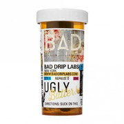 Bad Drip Salts Ugly Butter 30мл (45мг) - Жидкость для Электронных сигарет