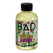 Bad Drip Dont Care Bear 120мл (3мг) - Жидкость для Электронных сигарет (Clone)