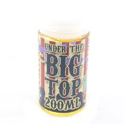 Under the Big Top Balance 200мл (3мг) - Жидкость для Электронных сигарет
