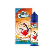 The Chillerz Basket 60ml (3мг) - Жидкость для Электронных сигарет