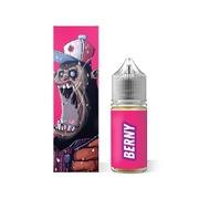 Salt Team Berny 30мл (20) - Жидкость для Электронных сигарет