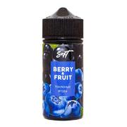 Berry and Fruit Томлёные Ягоды 100мл (0) - Жидкость для Электронных сигарет