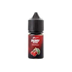 Berry Hard Salt Вишня 30мл (20) - Жидкость для Электронных сигарет