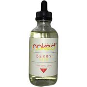 Naked Berry Lush 120мл (3) - Жидкость для Электронных сигарет (clone)
