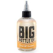 Big Bottle Co. Good Ol'Custard 120мл (3мг) - Жидкость для Электронных сигарет (Clone)