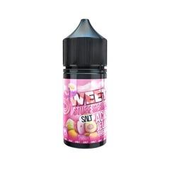 Bill's Salt Acid Jelly Treats 30мл (30мг) - Жидкость для Электронных сигарет