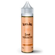 Black Jack Sweet Tobacco 60мл (6) - Жидкость для Электронных сигарет