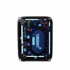 Боксмод Smoant Rabox Mini 3300mAh (Черный)