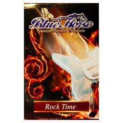 Blue Horse Rock Time 50г - Табак для Кальяна