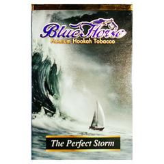 Blue Horse The Perfect Storm 50г - Табак для Кальяна