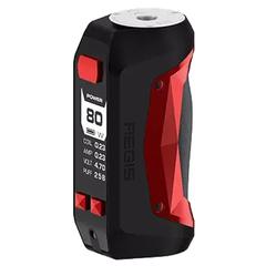 Боксмод Geekvape Aegis Mini 2200mAh 80W (Красный)