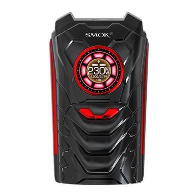 Боксмод SmokTech Smok I-Priv 230W (Черный)