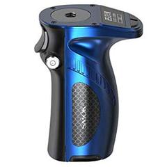 Боксмод SmokTech Smok Mag Grip 100W (Черный, Синий)