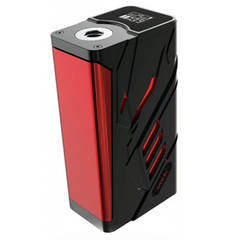 Боксмод SmokTech Smok T-Priv 220W (Черный)