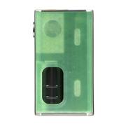 Боксмод Wismec Luxotic BF (Зеленый)