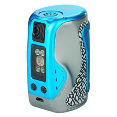 Боксмод Wismec Tinker 300W (Синий)