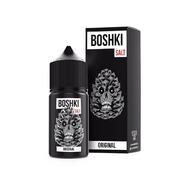 Boshki Salt Original 30мл (4.5) - Жидкость для Электронных сигарет