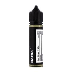 Bottle Red Bitter // 154 60мл (0мг) - Жидкость для Электронных сигарет