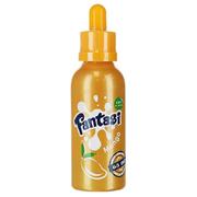 BRNG Fantasi Mango 65мл (3мг) - Жидкость для Электронных сигарет