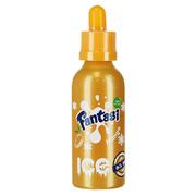 BRNG Fantasi Mango Ice 65мл (3) - Жидкость для Электронных сигарет