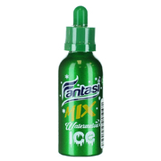 BRNG Fantasi Watermelon Ice 65мл (3) - Жидкость для Электронных сигарет