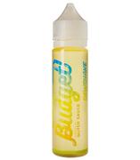 Budget Dewshake 60мл (3мг) - Жидкость для Электронных сигарет